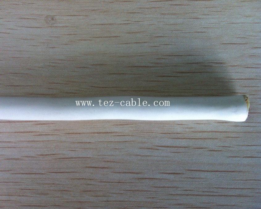 -220度耐寒特种电缆