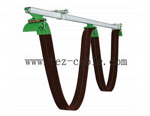 柔性扁电缆