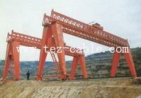 路桥门式起重机电缆