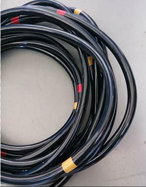 测斜仪电缆_上海测斜仪电缆厂家