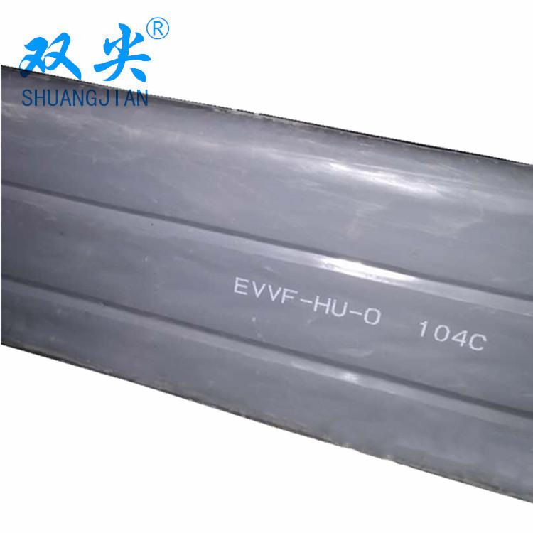 EVVF-HU-O 104C