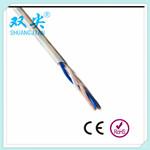 耐寒电缆型号_低温电缆温度范围:-20℃~-220℃